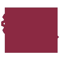 runoff icon